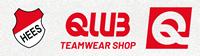 Teamwear Shop